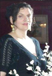 Adrianna -1