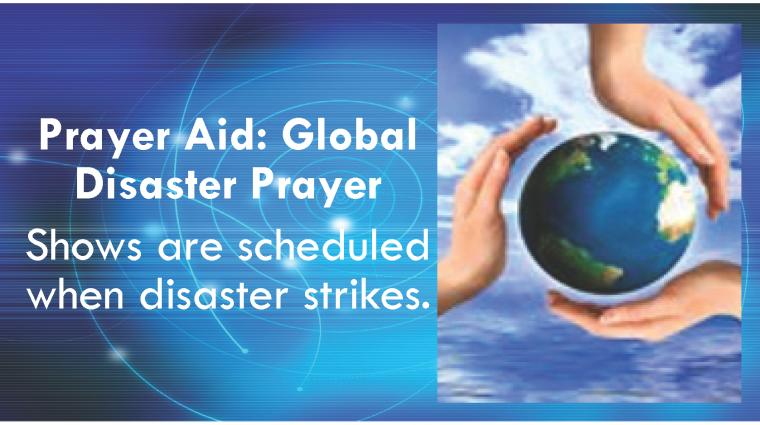 bmsr-banner radio-Prayer Aid