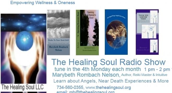 the_healing_soul_radio_show (1)(1)