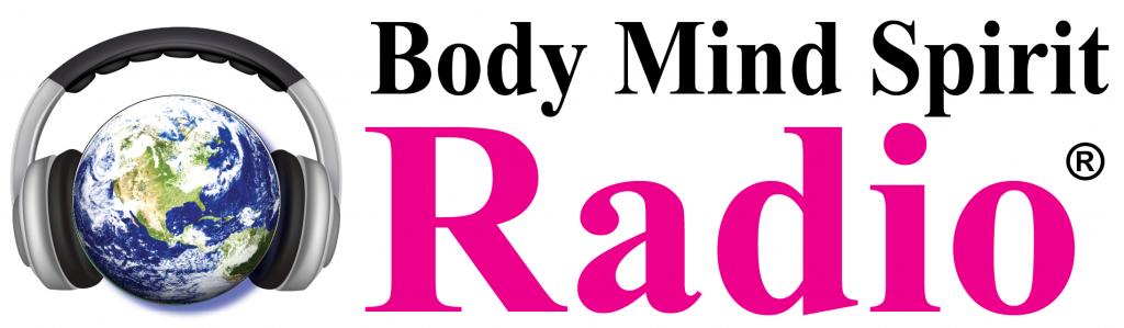 BMS Radio Logo 2016