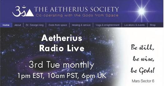 Portfolio Aetherius Society -1
