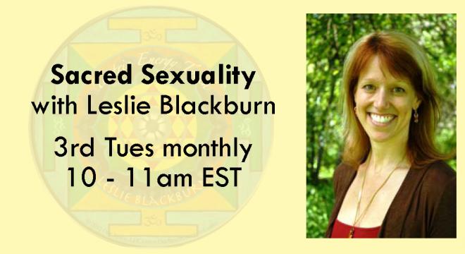 bmsr-banner Leslie Blackburn-1