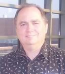 Dave-Miller