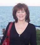 Gail-Miller