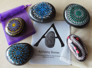 Alchemy-20140717a-small