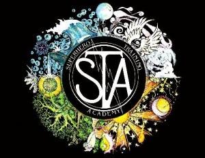 STA-Logo-300x231