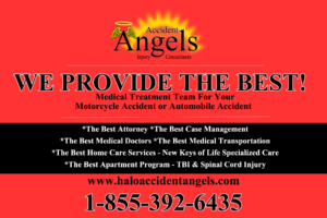 Accident Angels Flyer - A - Copy-0-min