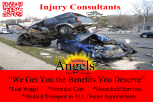 Accident Angels Flyer - B-0-min