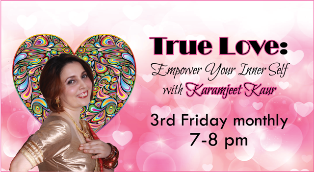 banners-karamjeet-kaur-3