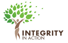integrity-in-action-logo