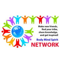 Body Mind Spirit Network