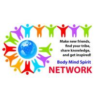 Body Mind Spirit Network