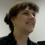 Profile picture of Cindi Leacock Psychic Medium