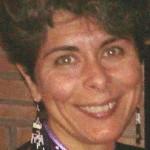 Profile picture of Cristina Pavey