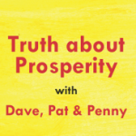 Group logo of Truth About Prosperity
