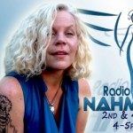Group logo of Radio Nahmaste
