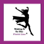 Group logo of Making It To The Finish Line